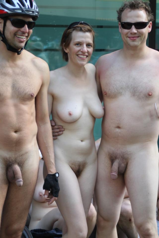голые парни и девушки фото видео