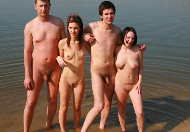 голаи люди фото
