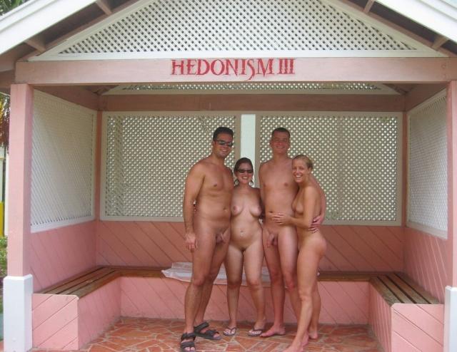 Gay midgets big cock photo